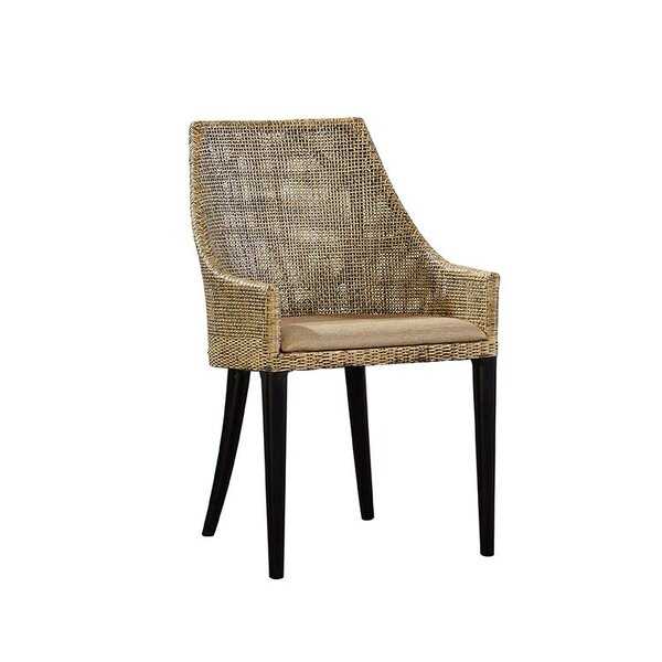 Ashland Dining Chair by Furniture Classics