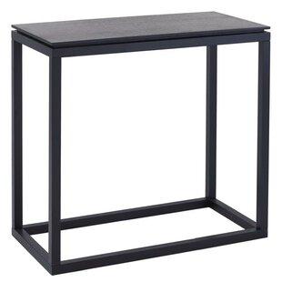 Cordoba Console Table