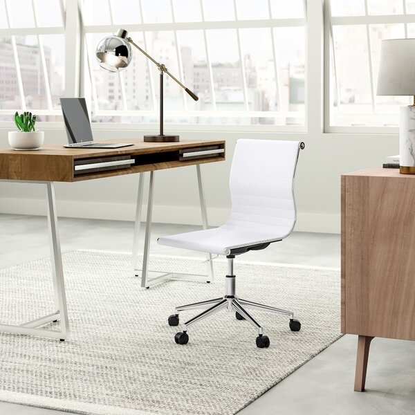Cadoz Office Chair by Wade Logan