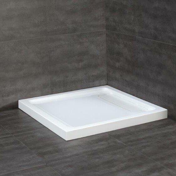 Ove Decors Sb36 36 X Shower Base