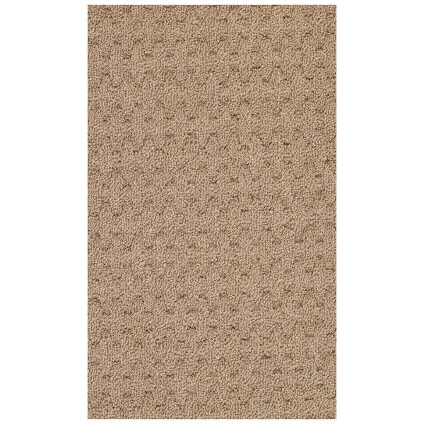 Shoal Machine Woven Indoor/Outdoor Area Rug by Capel Rugs