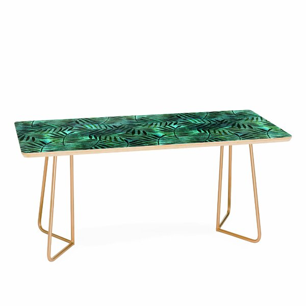 Schatzi Coffee Table By East Urban Home