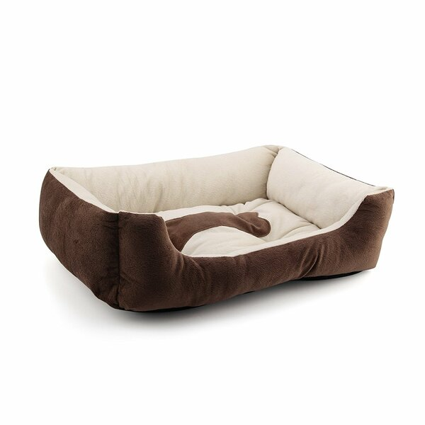 Bandy Pet Beds Bolster by Tucker Murphy Pet