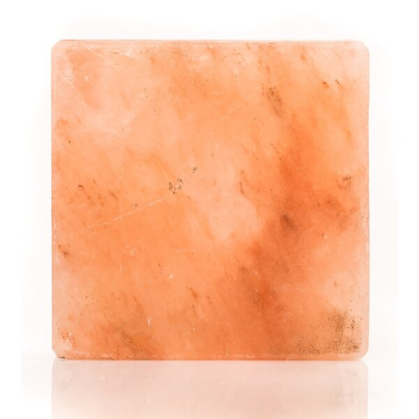Salt Plate by Himalayan Chef