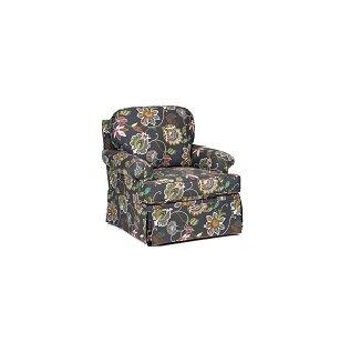 Groton Armchair By DCOR Design