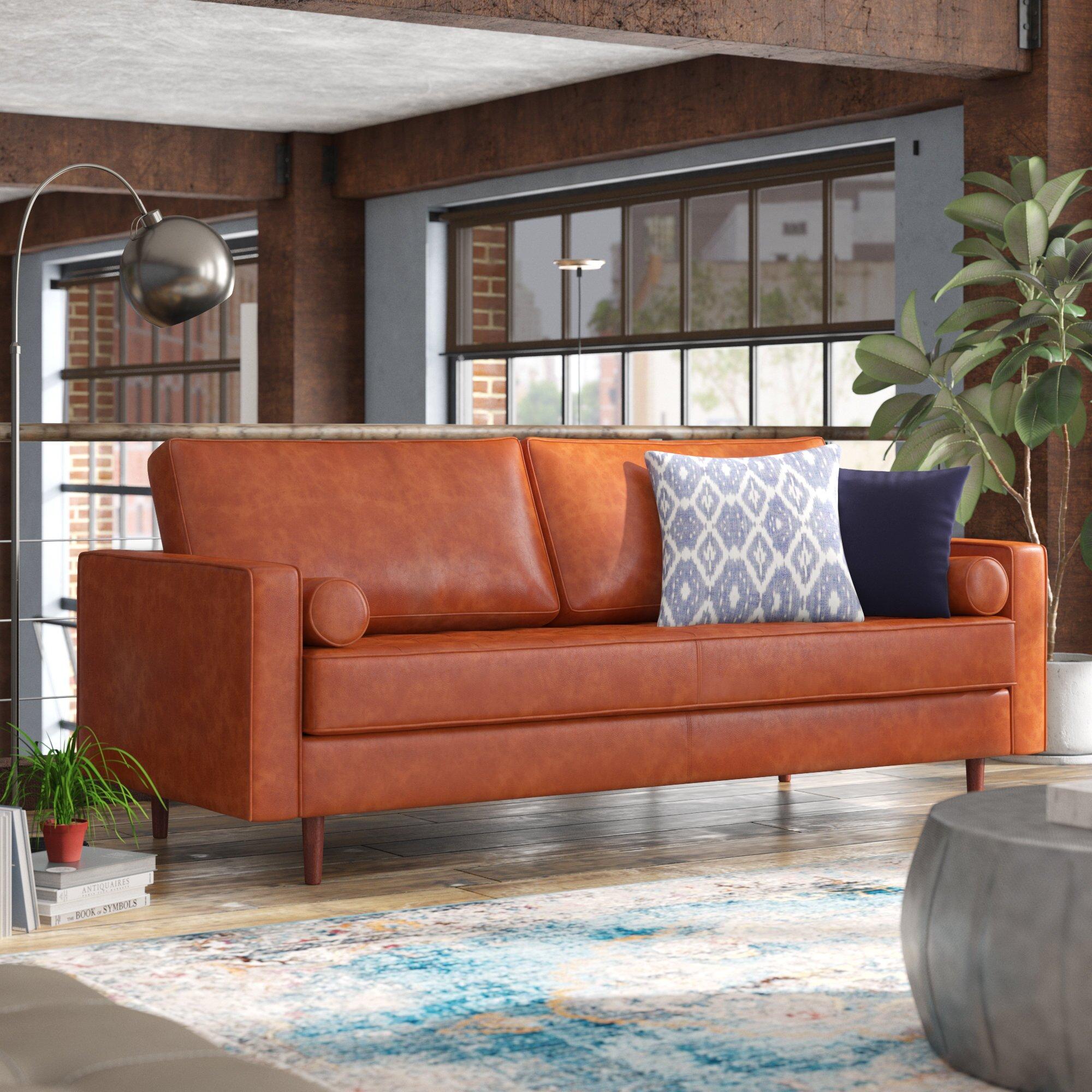 T Austin Design Ay Leather 88