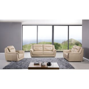 Ugalde Living Room Collection by Latitude Run®