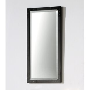Legion Furniture Accent Mirror