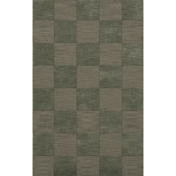 Dover Aloe Area Rug by Dalyn Rug Co.