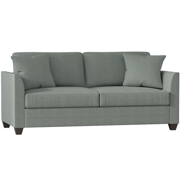 """Sarah Sleeper Sofa by Wayfair Custom Upholsteryâ""""¢"""