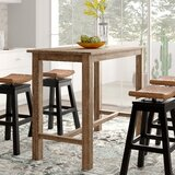 Small Kitchen & Dining Tables You\'ll Love in 2019 | Wayfair