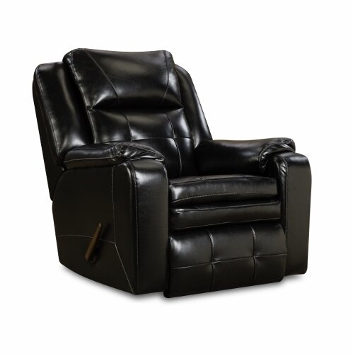 Inspire Rocker Recliner by Southern Motion
