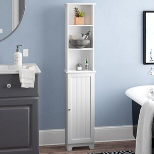 Linen Cabinets & Towers You'll | Wayfair on bathroom window coverings, bathroom countertops, laundry room design, bathroom storage, bathroom shelving designs, bathroom home improvement, bathroom walk in closets, bathroom shelves, bathroom decorating, bathroom furniture, bathroom cabinets, pantry design, bathroom hardware, bathroom plumbing, bathroom organizing, bathroom remodeling, bathroom lighting, bathroom wire shelving,
