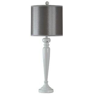 Savings Bentor 39 Table Lamp By Mercer41