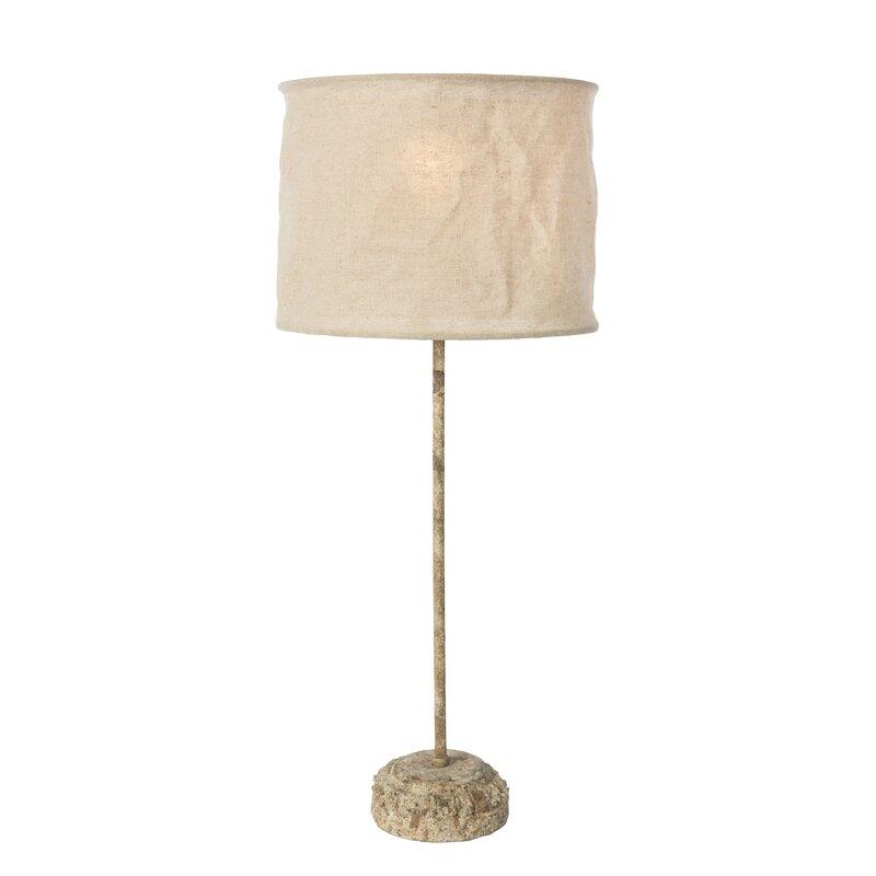 "Santa Rosa 28.5"" Table Lamp"