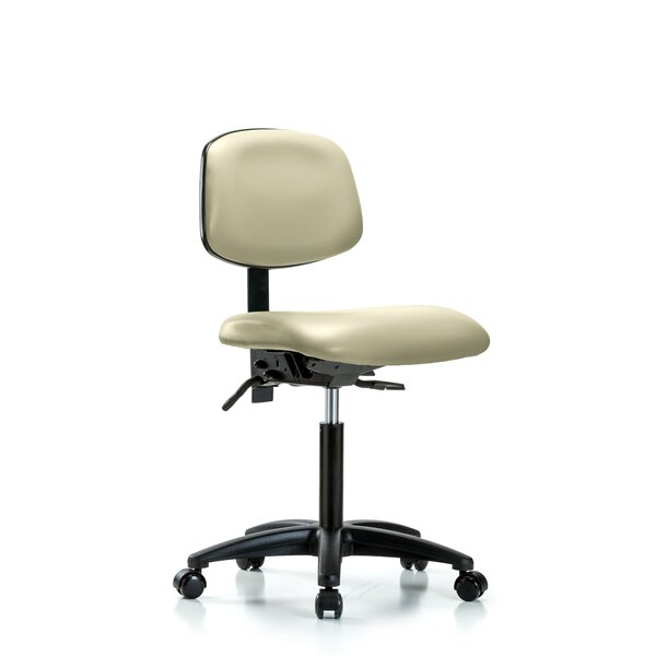 Akron Task Chair