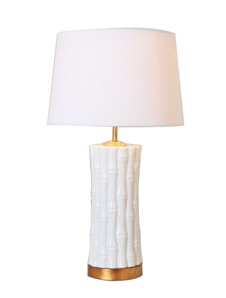 Manchester 26.5 Table Lamp by Bay Isle Home