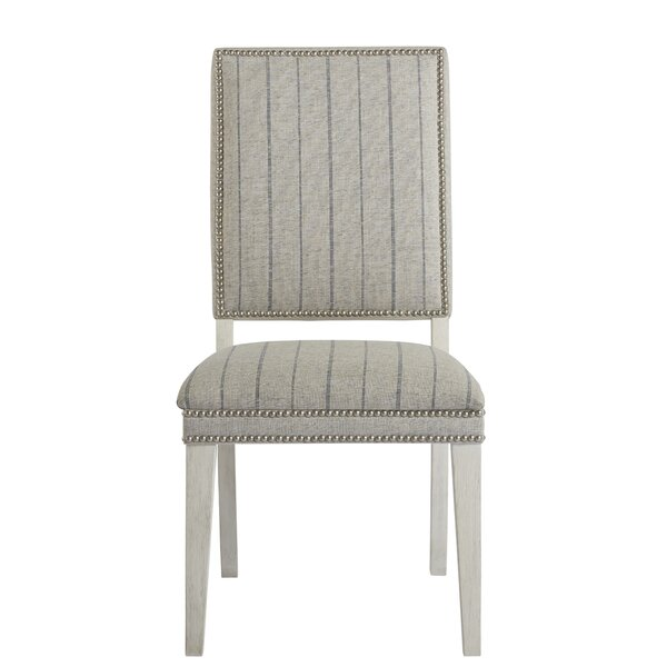 Hamptons Dining Chair by Coastal Living? by Universal Furniture Coastal Living�?� by Universal Furniture