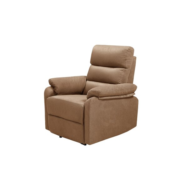 Callands Manual Recliner W003423867