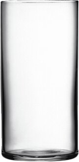 Top Class 12.25 oz. Beverage Glass (Set of 6) by Luigi Bormioli