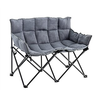 Lopresti Two-Seater Sofa by Latitude Run