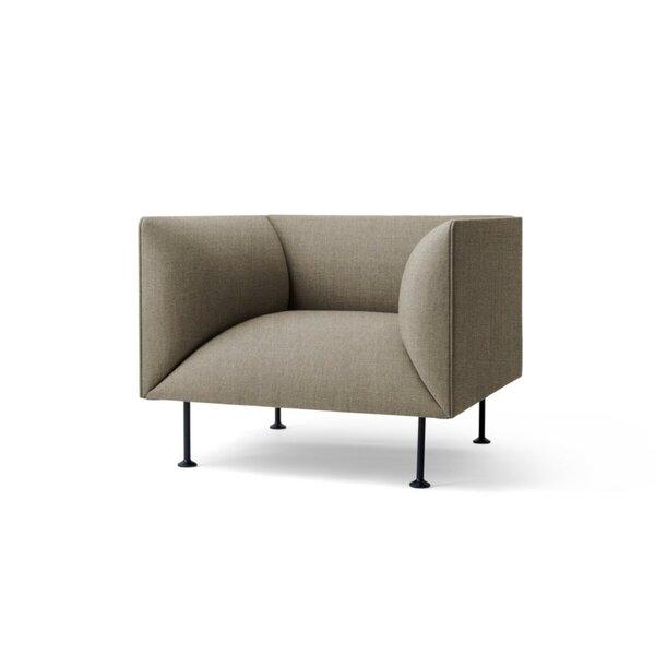Godot Sofa by Menu