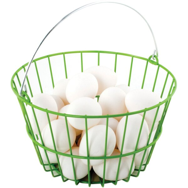 Egg Basket by Ware Manufacturing