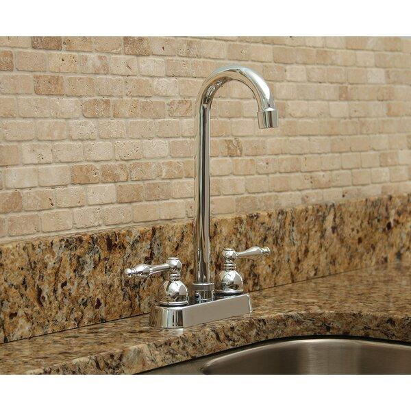 Wellington™ Bar Faucet by Premier Faucet