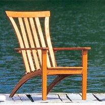Burnes Relax Armchair by Freeport Park