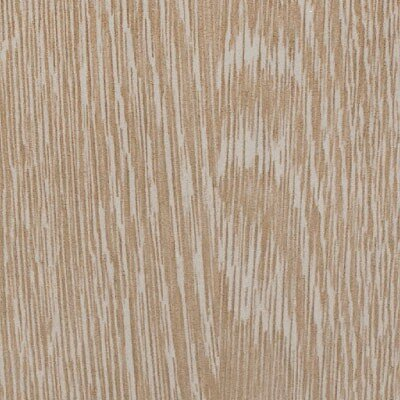 Timber 6 x 24 Porcelain Wood Look/Field Tile in Beige by Madrid Ceramics