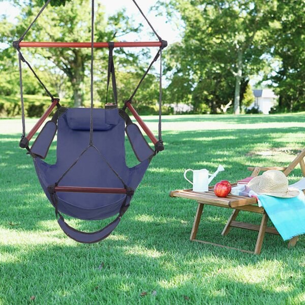 Freeport Chair Hammock by Freeport Park