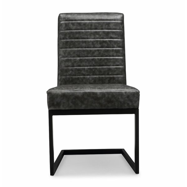Imane Side Chair (Set of 2) by Laurel Foundry Modern Farmhouse