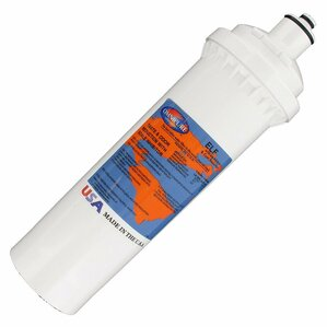 Elf Series Lead Replacement Water Filter by Omnipure