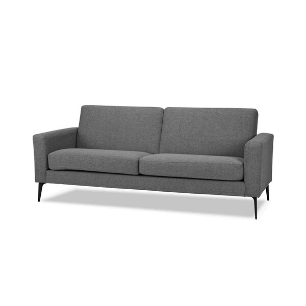 Hitchcock Sofa by Wrought Studio
