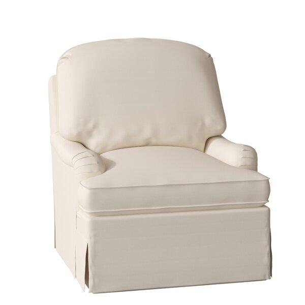 Dianne Armchair by Duralee Furniture