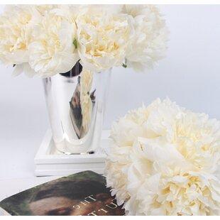 Artificial flower arrangements youll love wayfair save mightylinksfo