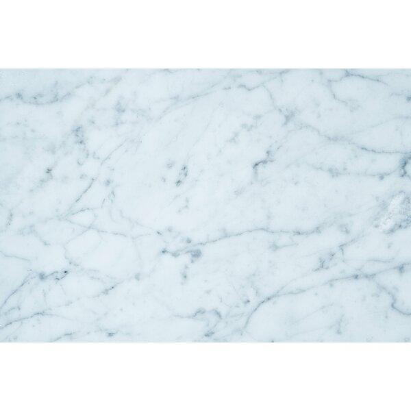 24x24 Marble Field Tile