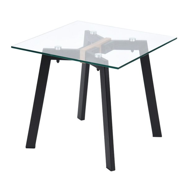 Review Wachusett Coffee Table