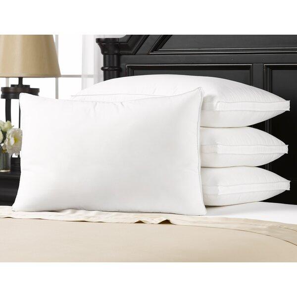 Cassiopeia Gel Fiber Pillow (Set of 4) by Alwyn Home