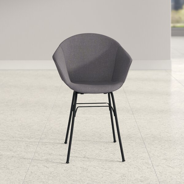 Darende Guest Chair By Upper Square™