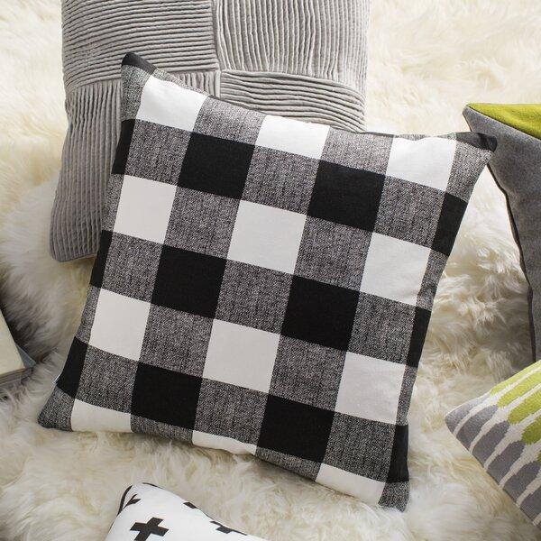 Lumberjack Pillow by Birch Lane™