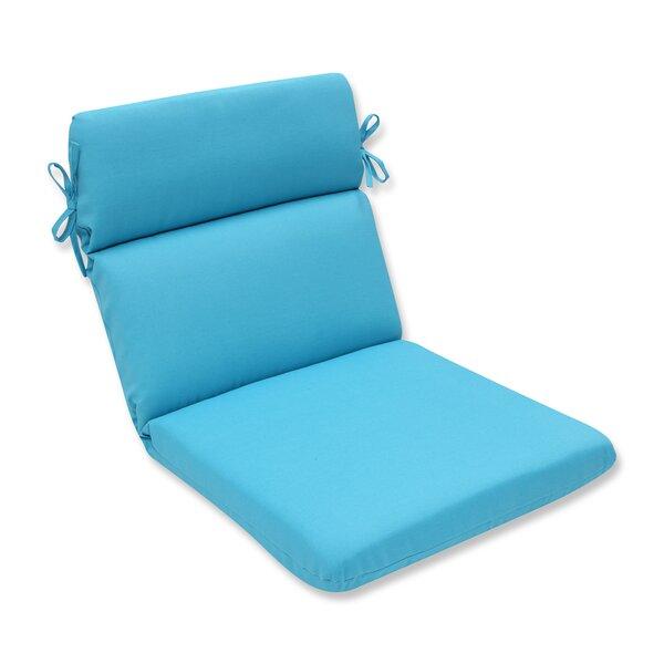 Merridale Indoor/Outdoor Lounge Chair Cushion by Latitude Run Latitude Run