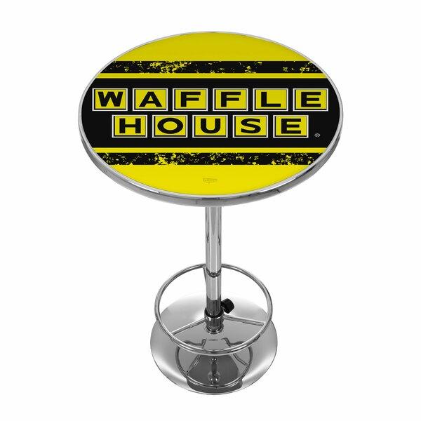 Waffle House 42
