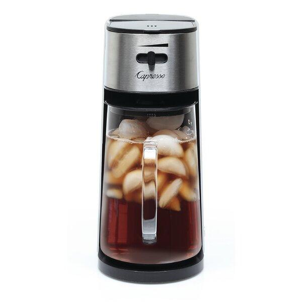 2.5 Qt. Iced Tea Maker by Capresso