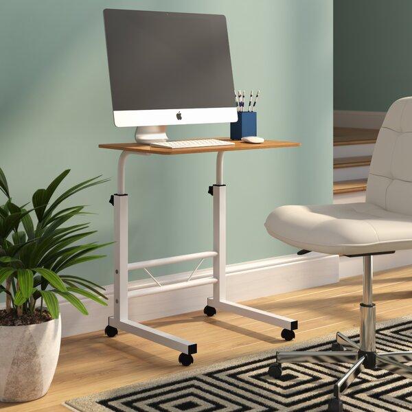 Standing Desk by Symple Stuff