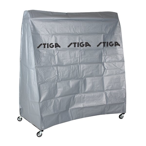 Premium Table Cover by Stiga