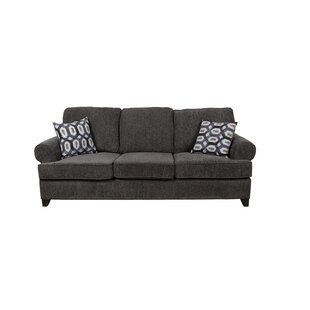 Jacquez Sleeper Sofa