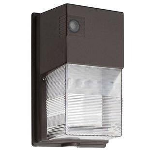 porch light security camera wayfair