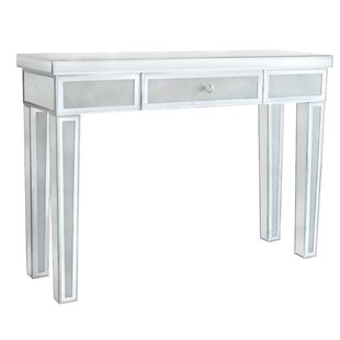 Youngblood Console Table ByHouse of Hampton