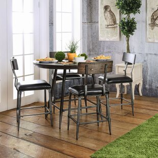 Shop For Aundrea Counter Height Dining Table By Williston Forge